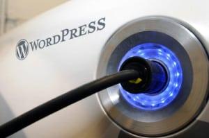 Beste-Wordpress-Plugins