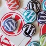 Voordelen van WordPress voor een Website