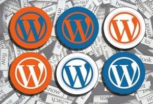 wordpress-is-beter