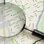 De vijf beste gratis Google maps plugins