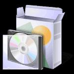 plugin-installeren