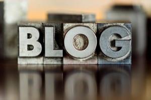 blog-toevoegen-aan-je-website