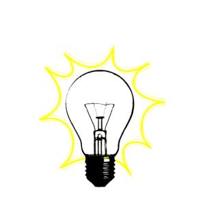 opleidingsbudget-idee