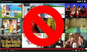 Geen-gerelateerde-videos-meer2