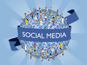 sociale-media-icons