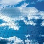 Hostingkosten Verlagen door Minder Dataverkeer en Schijfruimte