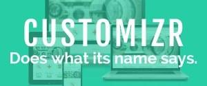 customizr-them