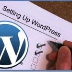 Stappenplan-WordPress-Website-Maken