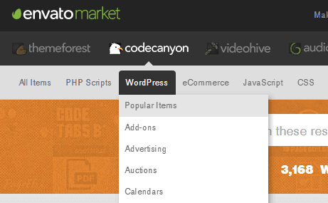 codecanyon-most-populair-plugins