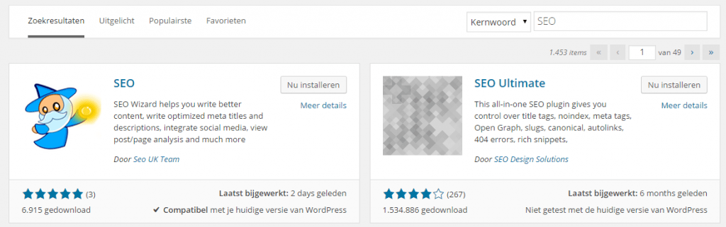 wordpress-dashboard-search-plugin
