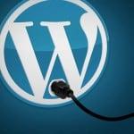 Ontdek de Beste WordPress Plugins voor Je Website