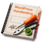WordPress Handleiding voor Bouw en Gebruik