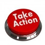 """Call-To-Action"" Toevoegen aan WordPress"