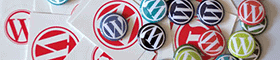 WordPress Layout en Design