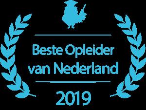 beste opleider Nederland WordPress SEO Mailchimp