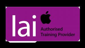 LAI Schiedam Apple training associate