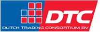 dutch trading consortium