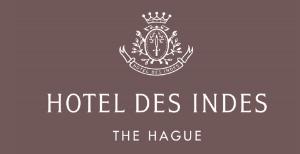Hotel des Indes - Cursus WordPress Den Haag