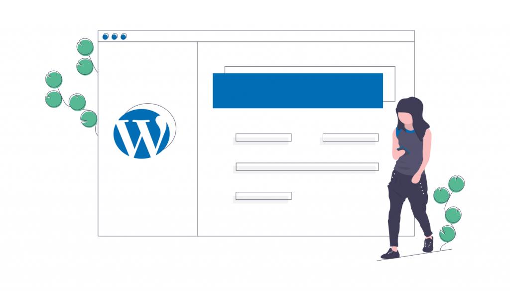 wordpress cursus online gratis